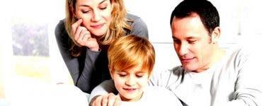 Cursuri suspendate. Vor primi părinții liber de la muncă pentru a sta acasă cu copiii?