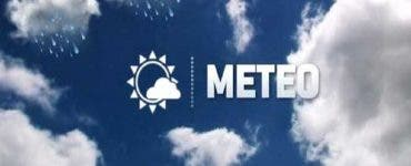 anm prognoza meteo