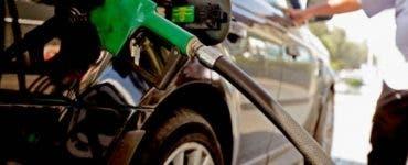 benzină