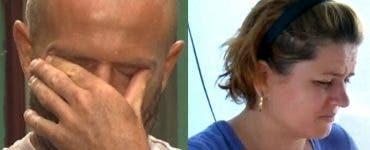 Cazul Caracal. Familia Măceșanu riscă să fie executată silit dacă nu plătește o amendă de 25 de lei