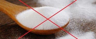 contraindicațiile bicarbonatului de sodiu