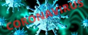 Coronavirus. Al optulea caz confirmat de coronavirus în România