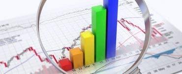 creșterea economică