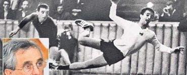 Cristian Gațu