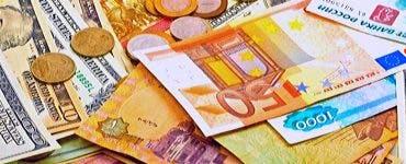 curs valutar bnr 26 martie
