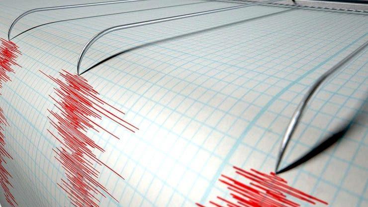 cutremur 2020