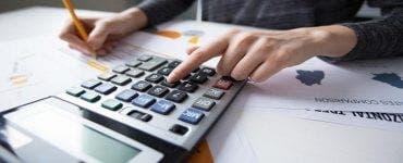 declarațiile fiscale