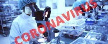 O femeie din Mureș a fost depistată cu coronavirus. Al 15-lea caz cu COVID-19 în România