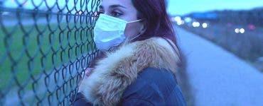 Care este diferența dintre gripă și coronavirus