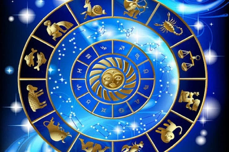 horoscop pentru următoarele 3 luni
