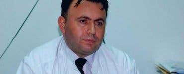 Cine este Nelu Tataru