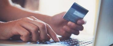 plătești facturile online cu cardul