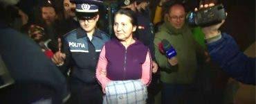 Zi decisivă pentru Sorina Pintea! Fostul ministrul al Sănătății a ajuns la Curtea de Apel București