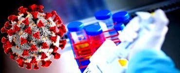 Oficial. România va testa un vaccin împotriva COVID-19