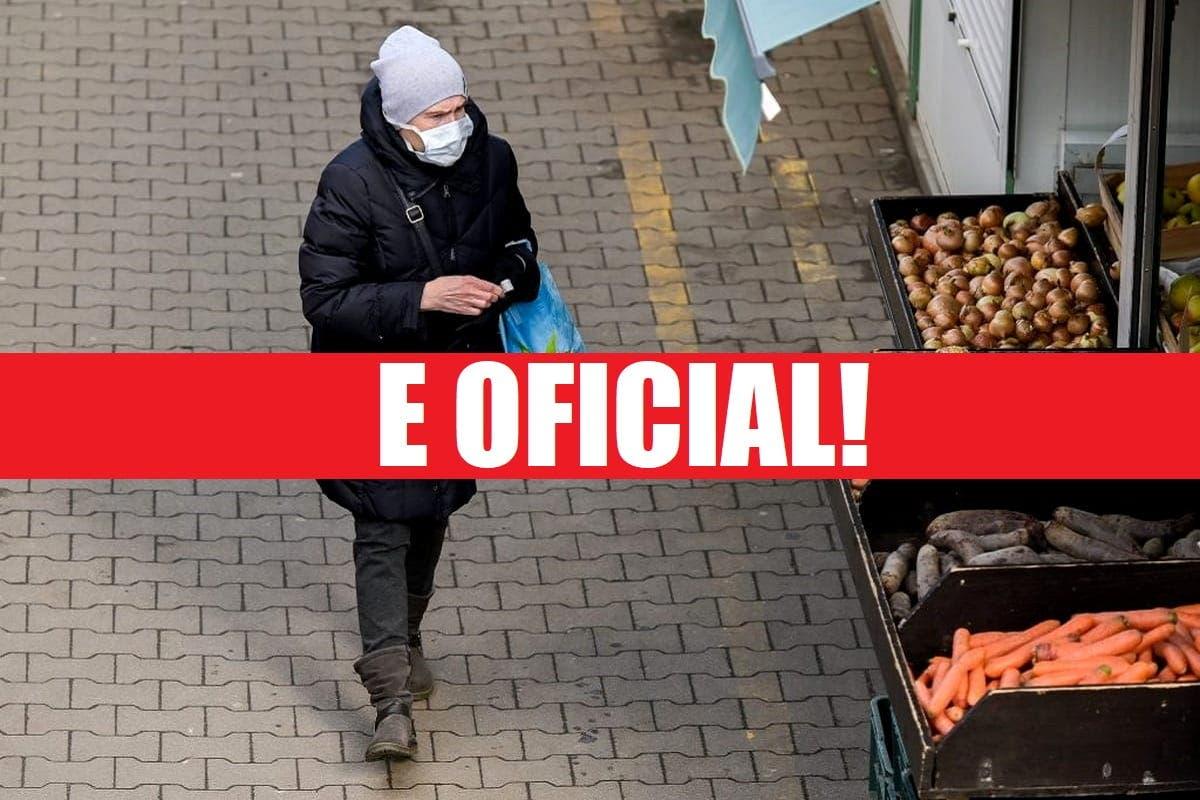 Acest lucru devine obligatoriu! Deja se dau amenzi usturătoare în România