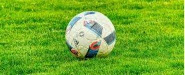 Șefii cluburilor, despre mutarea Ligii I în Antalya