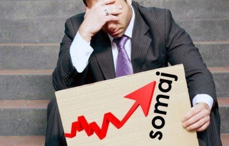 șomajul tehnic