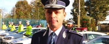 Bogdan Despescu MAI