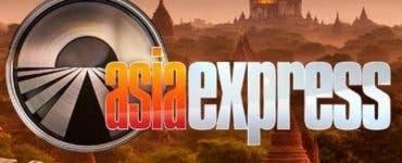 Câți bani iau câștigătorii Asia Express de la Antena 1 și unde ajung aceștia