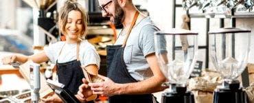 Cafenele deschise in Bucuresti 2020
