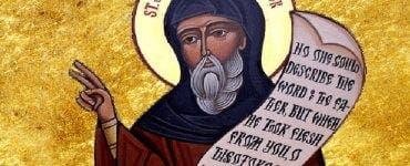 Calendar Ortodox 4 aprilie - Pomenirea morților