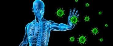 Ce alimente să mănânci pentru un sistem imunitar sănătos. Un medic a explicat ce se întâmplă în corpul nostru