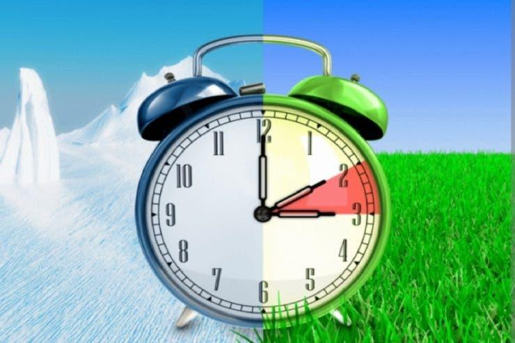 Ce nu știai despre timp. De ce are un minut 60 de secunde și ziua 24 de ore