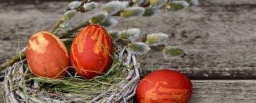 Ce poți face de Paște, acasă, în carantină. Idei pentru o izolare mai ușoară