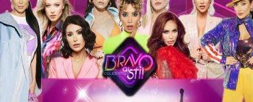 Ce se va difuza în loc de Bravo, ai Stil, la Kanal D. Șefii postului au prezentat noul program TV