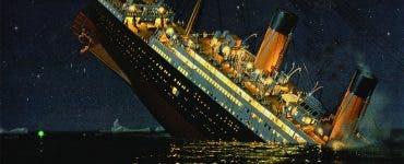 Cel mai mare mister din filmul Titanic. Mulți fani au plâns din această cauză