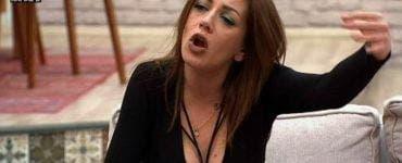 Cine este Andreea Oprică de la Puterea Dragostei. Concurenta de la Kanal D a fost la un pas de eliminare