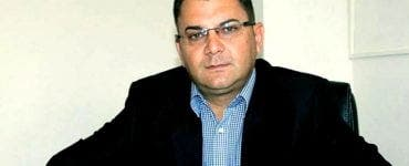 Constantin Mîndrila