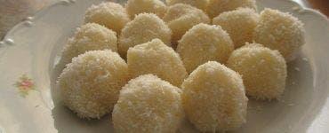 Cum faci Kinder Bueno și bomboane Raffaello acasă. Rețete inedite pe care sigur le vei repeta