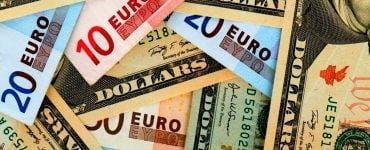 Curs valutar BNR 2 aprilie