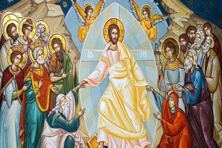 De ce Paștele Catolic este diferit de cel Ortodox. Care sunt diferențele între cele două culte creștine