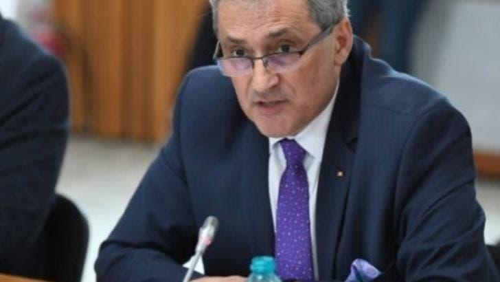 De cine depinde ridicarea restricțiilor din România. Marcel Vela a făcut anunțul
