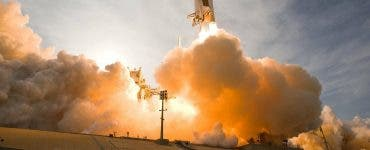 Decizia NASA în plină pandemie
