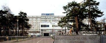 Declaratii socante de la pacientii din spitalul Suceava