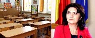 Deschiderea scolilor