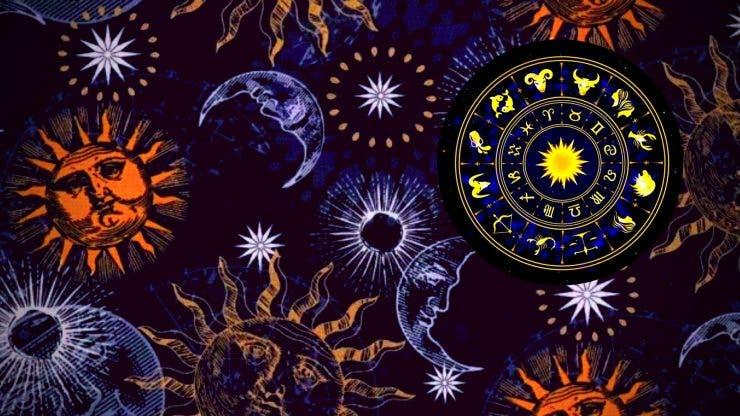 Horoscop 22 aprilie 2020