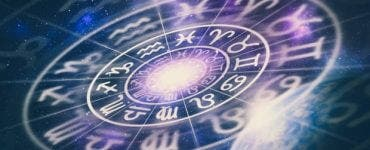 Horoscop 27 aprilie 2020