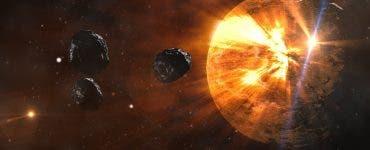 Horoscop 3 aprilie 2020. Intrarea lui Venus în Gemeni aduce surprize