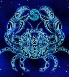 Horoscop 6 aprilie 2020. De ce vor suferi Racii