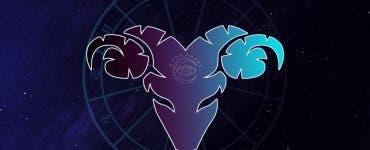 Horoscop luna mai 2020. Zodiile Berbec și Gemeni au cea mai bună perioadă din an