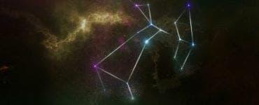 Horoscop luni, 20 aprilie