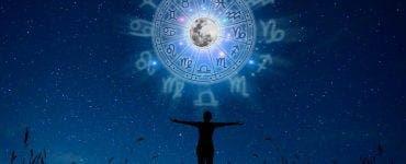 Horoscopul lunii mai 2020: dragoste, bani și sănătate