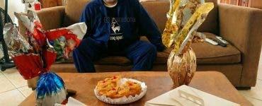 Diego Maradona, dependență, alcool, droguri