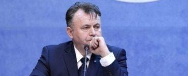 Ministrul-Sănătății,-Nelu-Tătaru