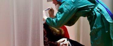 Modalitatea inedită prin care un medic italian și-a tratat semenii. A vindecat peste 100 de pacienți