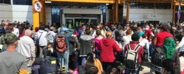 Muncitorii Români au PRIMIT VESTEA! Germania a făcut anunțul: cum sunt plătiți